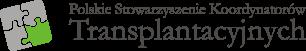 Polskie Stowarzyszenie Koordynatorów Transplantacyjnych